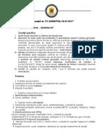 ANEXA-decizie (1).docx
