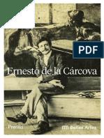 De La Carcova