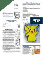 Pokemon.pdf