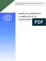AUDITORIA AMBIENTAL SEGUN INTOSAI.pdf