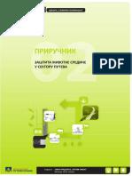 prirucnikzzs.pdf