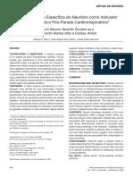 v18n4a13.pdf