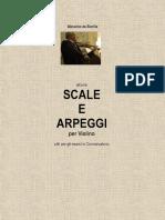 232570148-Scale-e-Arpeggi.pdf