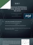 Ni Nyoman Sri S - 151042040 - Tgs 4 Medan Elektromagnetik.pdf