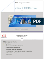 ENR810 25 Formation RETScreen 2015-10-06