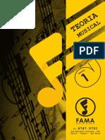 fama_teoria_musical_módulo_I.pdf