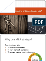 Cross Bordermastrategy 140521205844 Phpapp02