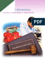 Libro Seg Alimentaria INSA