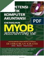 277726424-MYOB-18-b-pdf.pdf