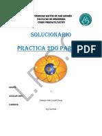 solucionario practica segundo parcial final.pdf