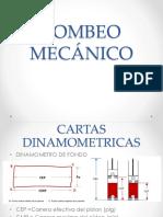 BOMBEO MECÁNICO CARTAS DINAMOMETRICAS.ppt