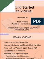 MattFlorell_Astricon_2010_gettingstartedViciDial.pdf