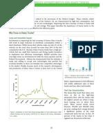 truck_efficiency_paper_v2.pdf