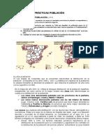 solucionarioprcticaspoblacin-140322072734-phpapp01
