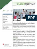 Handball alemán.pdf