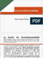 c11laacciondeinconstitucionalidad 150304133639 Conversion Gate01
