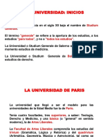 01- Universidad - Origenes (1)
