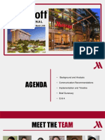 Task 11_ Presentation-3.pdf