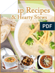 38 Best Soup Recipes and Hearty Stews eCookbook.pdf
