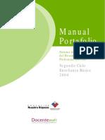 Manual _Portafolio2oCiclo.pdf