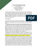 14. DANDO SIEMPRE GRACIAS.doc