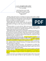 13. ESCOGIENDO CONFIAR EN DIOS.doc