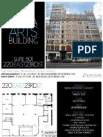 220 E 23rd St_Suite 501