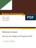 S-1 & 2.pdf