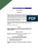 resol_JB-2005-814