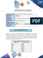 Anexo Estudio de caso (3).docx