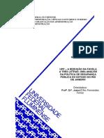 Marielle Franco.pdf