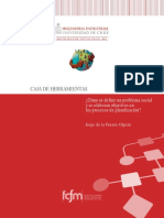 Definición de problemas de Jorge de la Fuente Olguín.pdf
