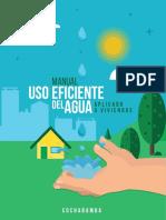 332292999-Manual-del-uso-eficiente-del-agua-aplicado-a-viviendas.pdf
