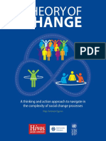 Theory_of_Change.pdf