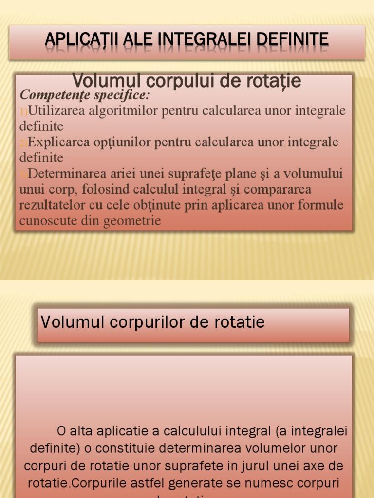 calculul opțiunilor secretele pariurilor pe opțiuni binare
