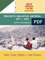 PEL Independencia 2011-2021.pdf