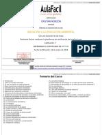 Iniciación a La Educación Ambiental_ (1)