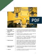 SISTEMA DE AIRE Y FRENOS 785C-2.doc