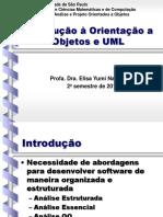 Aula01_IntroducaoAPOOeUML.pdf
