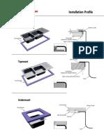 86b449937430067a787fdf8c66578dd5.pdf