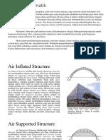 Struktur Pneumatik