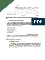 PREINFO 2