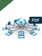 Data Communication & Computer Networks Laboratory