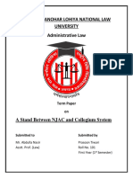BOC TERM PAPER COVER PAGE.docx