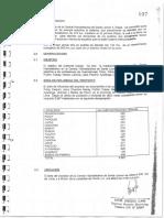 Ampliacion Ch Sta Leonor( Liquidacion de Proyecto)