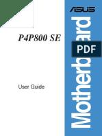 p4p800_se.pdf