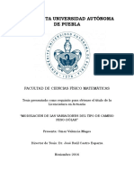 TESIS ACTUARIA (8) - 23 de Noviembre de 2016 Omar Valencia Magos