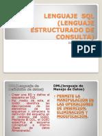LENGUAJE SQL (LENGUAJE ESTRUCTURADO DE CONSULTA).pptx
