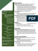 Resume M. Campbell FINAL.pdf