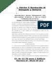 127-solicitud-a-la-corte-para-colegiarse-lic-pedro-antonio-estrada-garcia.doc